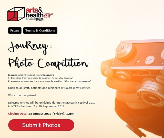 Journey Photo competition.jpg