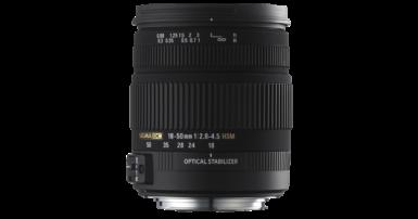 18-50mm-f2-8-4-5-dc-os-hsm-861-bb5