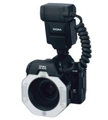 em-140-dg-macro-flash-refurbished-f30-r-de0.png
