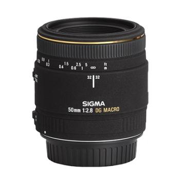 Sigma-50mm-F2.8-EX-DG-Macro-CAF.jpg