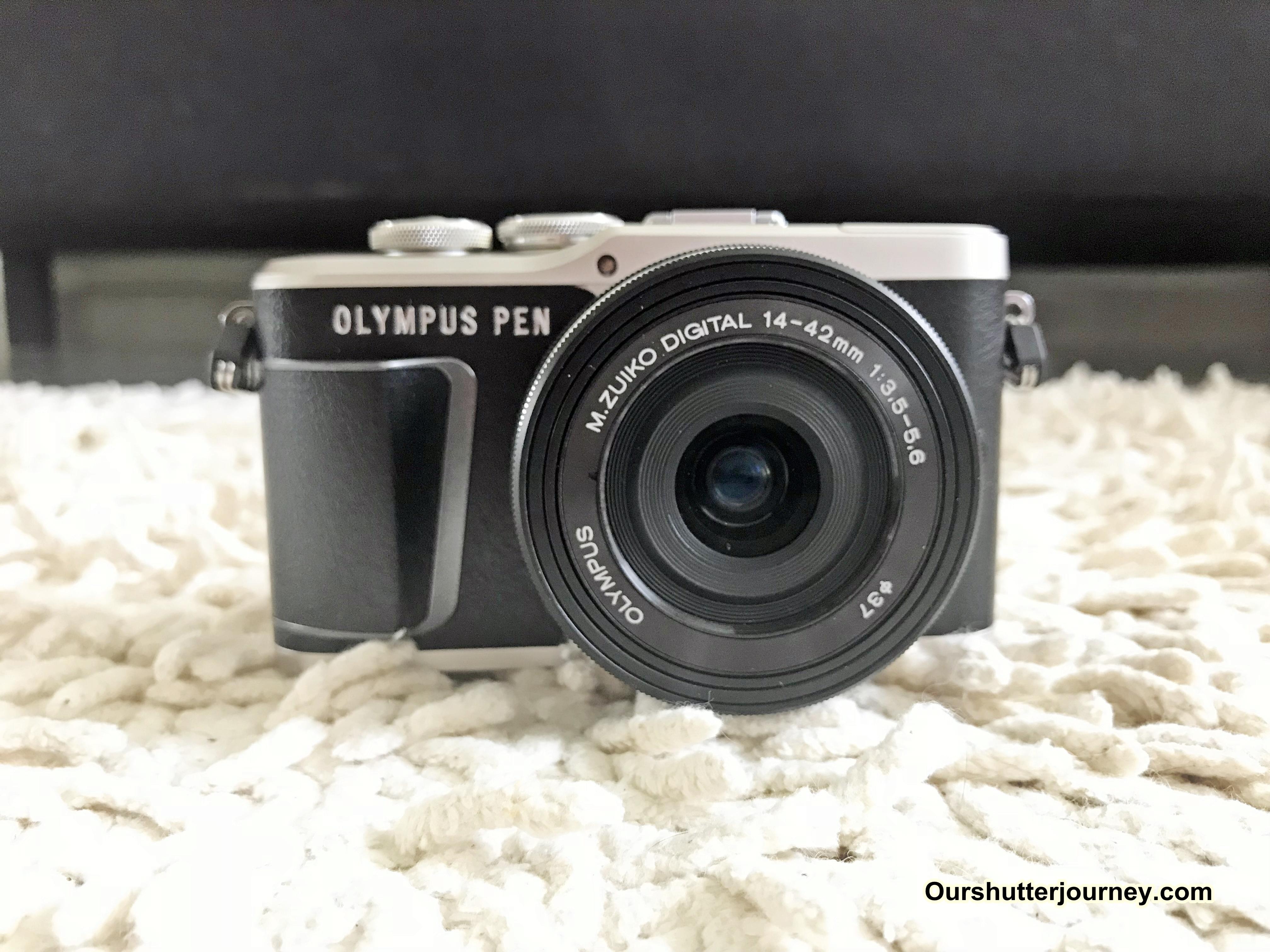 Https Sjs Events 2018 11 28t091901 0000 Olympus Mzuiko Digital Ed 12 50mm F35 63 Ez Lens Img 1504
