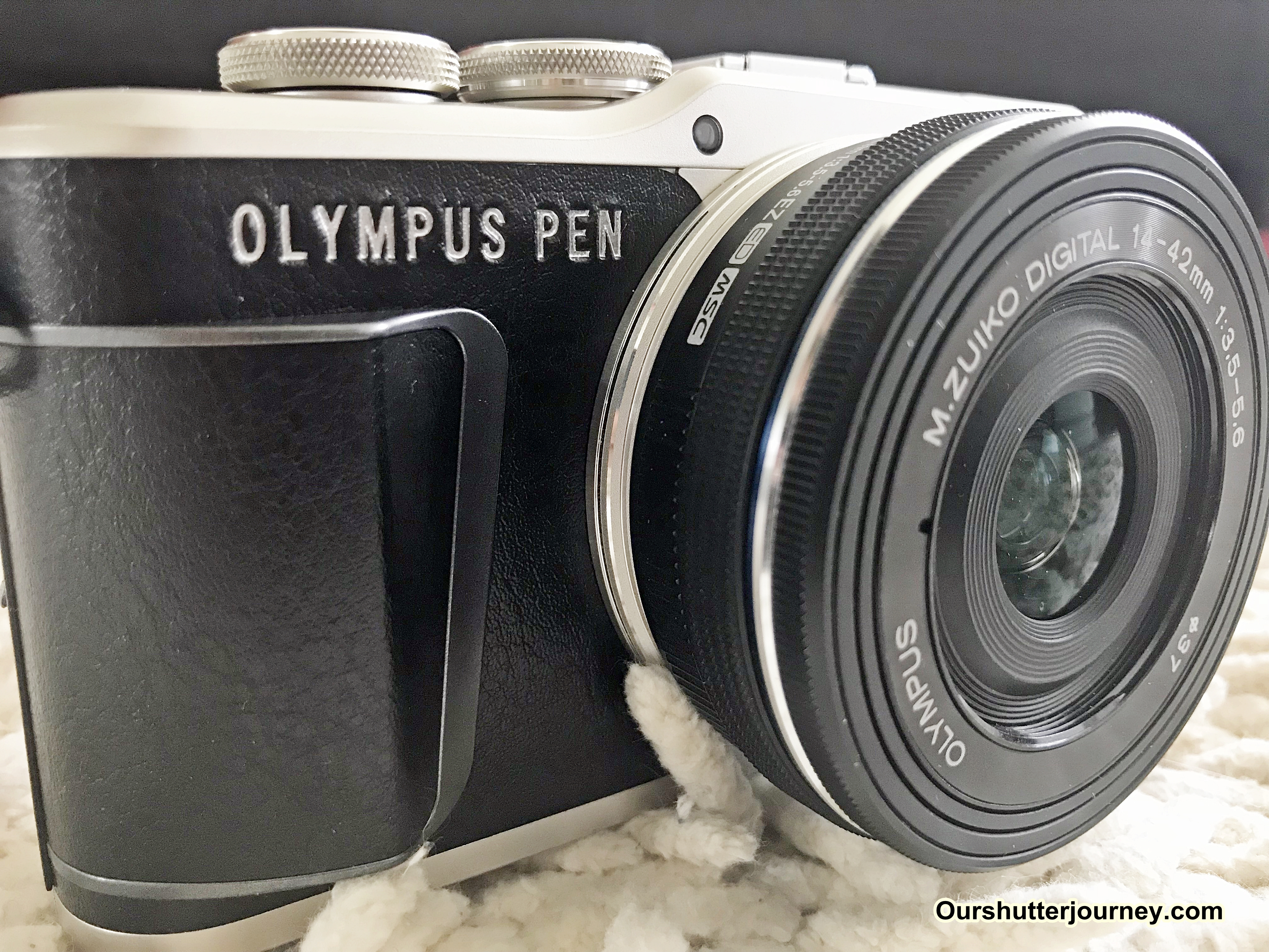 Https Sjs Events 2018 11 28t091901 0000 Olympus Mzuiko Digital Ed 12 50mm F35 63 Ez Lens Img 1506
