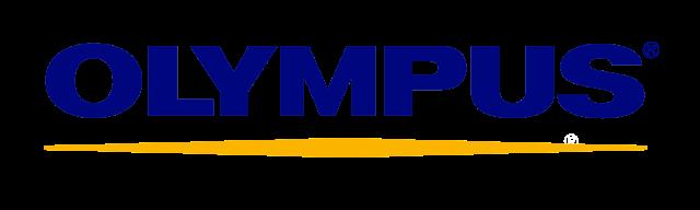 Olympus-Logo.png