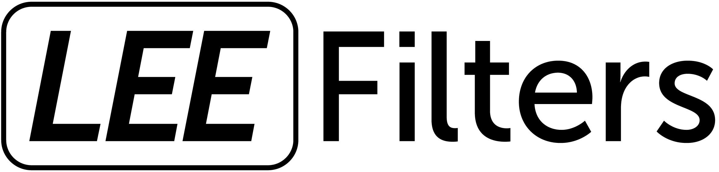 New LEE100 Filter System | SHUTTER JOURNEY SINGAPORE