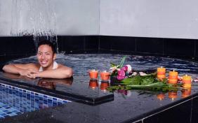 spa-1-wellness-singapore-jacuzzi.jpg