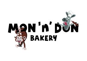 Mon 'N' Don (small2).jpg