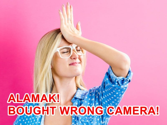 bigstock-Young-Woman-Making-A-Mistake.jpg