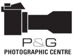 pg-logosq.jpg